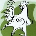 Horoscopul chinezesc: Zodia Cocos