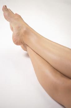 ingrijirea picioarelor