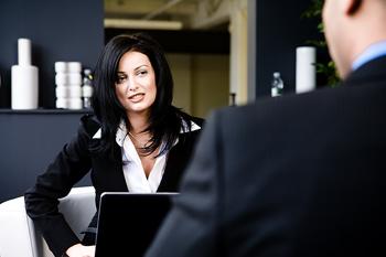 intrebari de la angajator