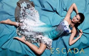 Colectia Escada primavara 2011