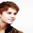 Justin Bieber nu vrea sex, ci dragoste