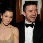 Justin Timberlake si Jessica Biel au ajuns sa se desparta