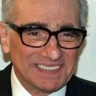 Martin Scorsese are datorii de 3 milioane de dolari la fiscul american