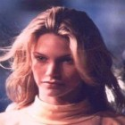 Natasha Henstridge s-a casatorit in secret
