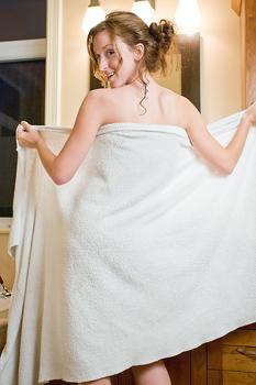 nuditatea