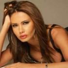 Declaratie soc: Oana Zavoranu spune ca e e insarcinata cu Tudy!