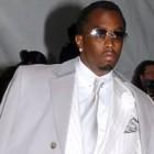 P. Diddy este cel mai bogat artist hip-hop