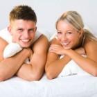 Partenerii de cuplu se influenteaza reciproc