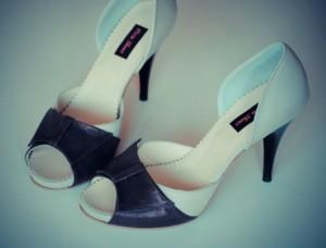 poze cu pantofi