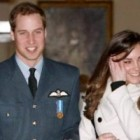 Rochia transparenta a modelului Kate Middleton vanduta cu 90.000 euro