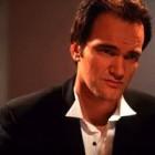 Quentin Tarantino l-a dat in judecata pe Alan Ball