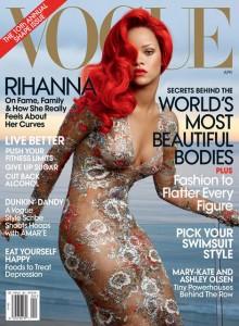 rihanna-vogue-us-april-2011-shape-issue-cover