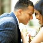 Sarutul de la prima intalnire: sfaturi pentru barbati