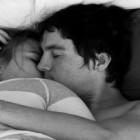 Sex intamplator versus relatii serioase
