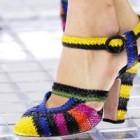 Shopping: pantofi pentru primavara-vara 2011