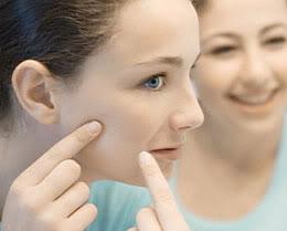 tratamente pentru acnee
