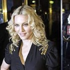 Un nou film regizat de Madonna