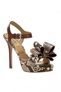 pantof valentino