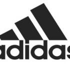 Vedetele din cea mai mare campanie Adidas