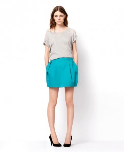 rochii din colectia Zara