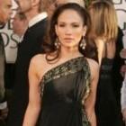 10 tinute de vedeta: Jennnifer Lopez