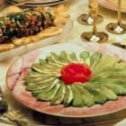 15 alimente esentiale care contin proteine