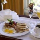 20 de alimente esentiale pentru micul dejun