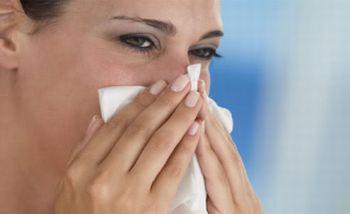 alergie la latex