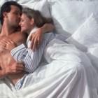 Amanarea sexului este sau nu benefica?