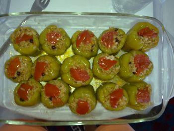 arta culinara turceasca