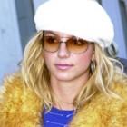 Britney Spears s-ar casatori si pentru a treia oara