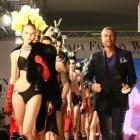 Colectii de moda Promenada Fashion Weekend – Sibiu
