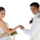 Ce presupune casatoria in strainatate?