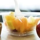 Ce presupune o dieta echilibrata?