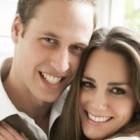 Ce zic astrele despre mariajul dintre William si Kate Middleton