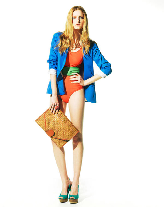 colectie de moda 5