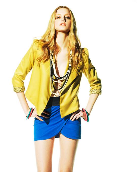 colectie de moda 6