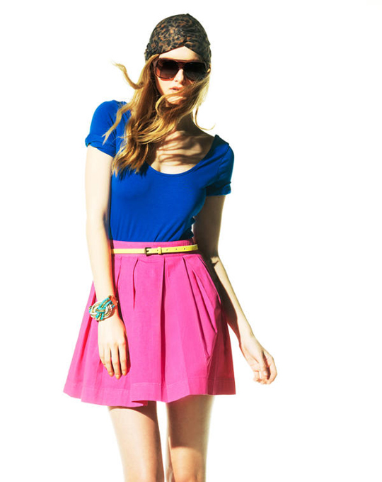 colectie de moda 7