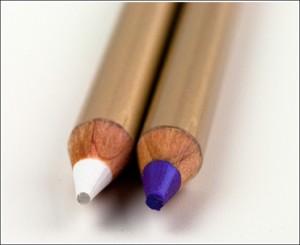 creion de ochi dolcegabbana