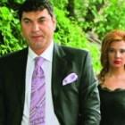 Cristian si Mihaela Borcea divorteaza