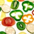 Cum se consuma fructele si legumele?