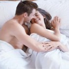 De ce simulam uneori orgasmul?