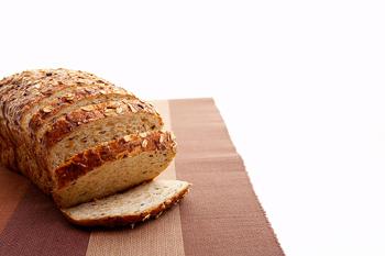 dieta cu paine integrala