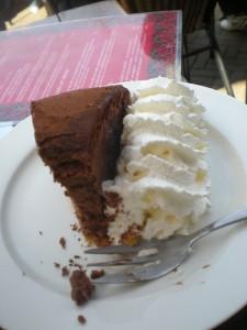 felie de tort