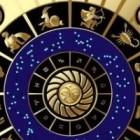 Horoscop lunar – Mai 2011