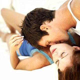 intimitatea in cuplu