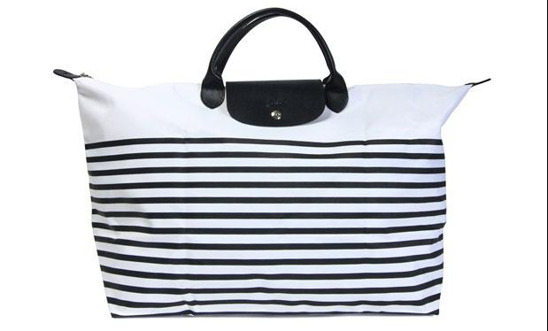 model de geanta