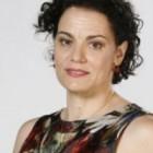 Maia Morgenstern va avea o stea pe Walk of Fame Bucuresti