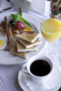 mic-dejun sanatos