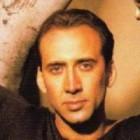 Nicolas Cage a fost arestat